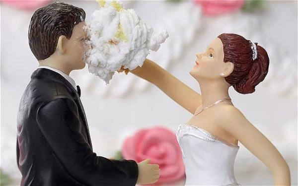 Financial Settlements In Divorce