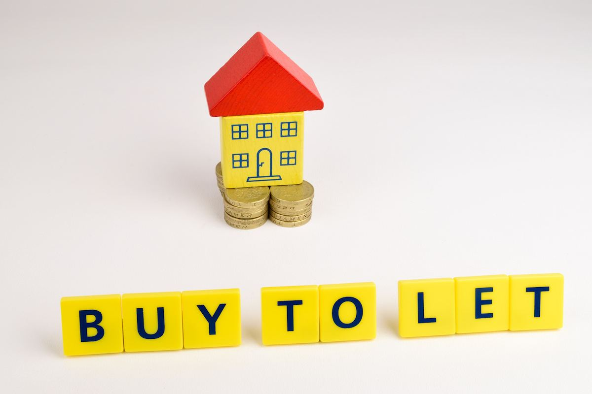 When buying to let becomes a nightmare