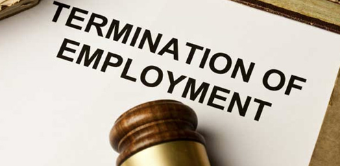 Settlement Agreements In Employment Law Fitz Solicitors