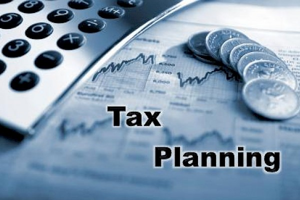 Inheritance Tax Planning Tips