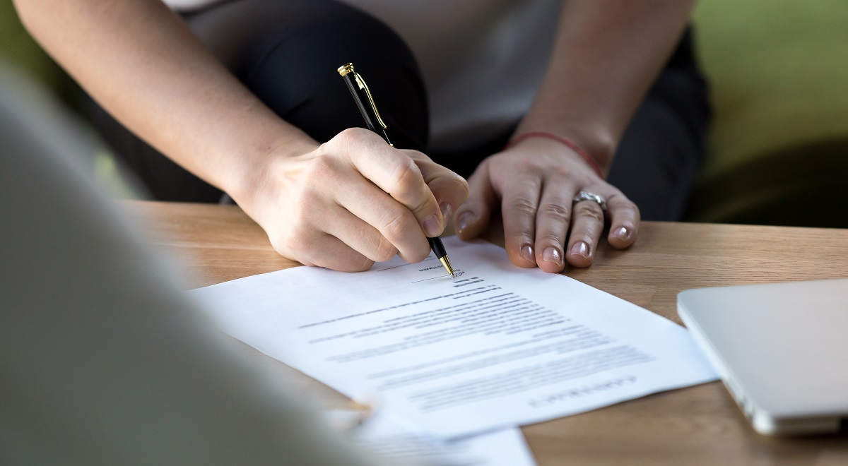 What is a Probate Lawyer | Fitz Solicitors